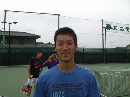 sugita_kohu200804.jpg