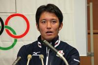 tatsuma_ito120705.jpg