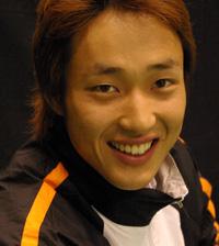 tennis_go_soeda20080217.jpg