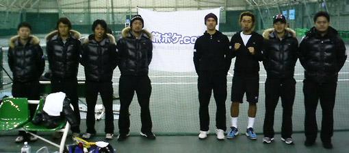tennis_tabipoke20080214.jpg