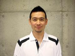 watanabe_yoshinori_coach_w800.jpg