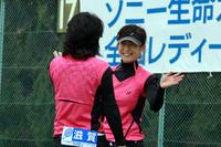 zenkoku_ladies201011172.jpg