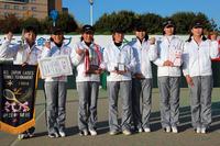 zenkoku_ladies20101118chiba.jpg