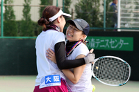 zenkoku_ladies20111118_1.jpg