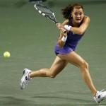 アグニエシュカ・ラドワンスカ(テニス)