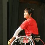 国枝慎吾(テニス)