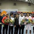 空旅.com HEAT JAPAN(テニス)
