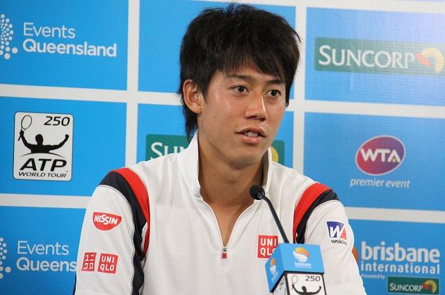 http://tennis.jp/wp-content/uploads/2013/01/IMG_3367-2.jpg