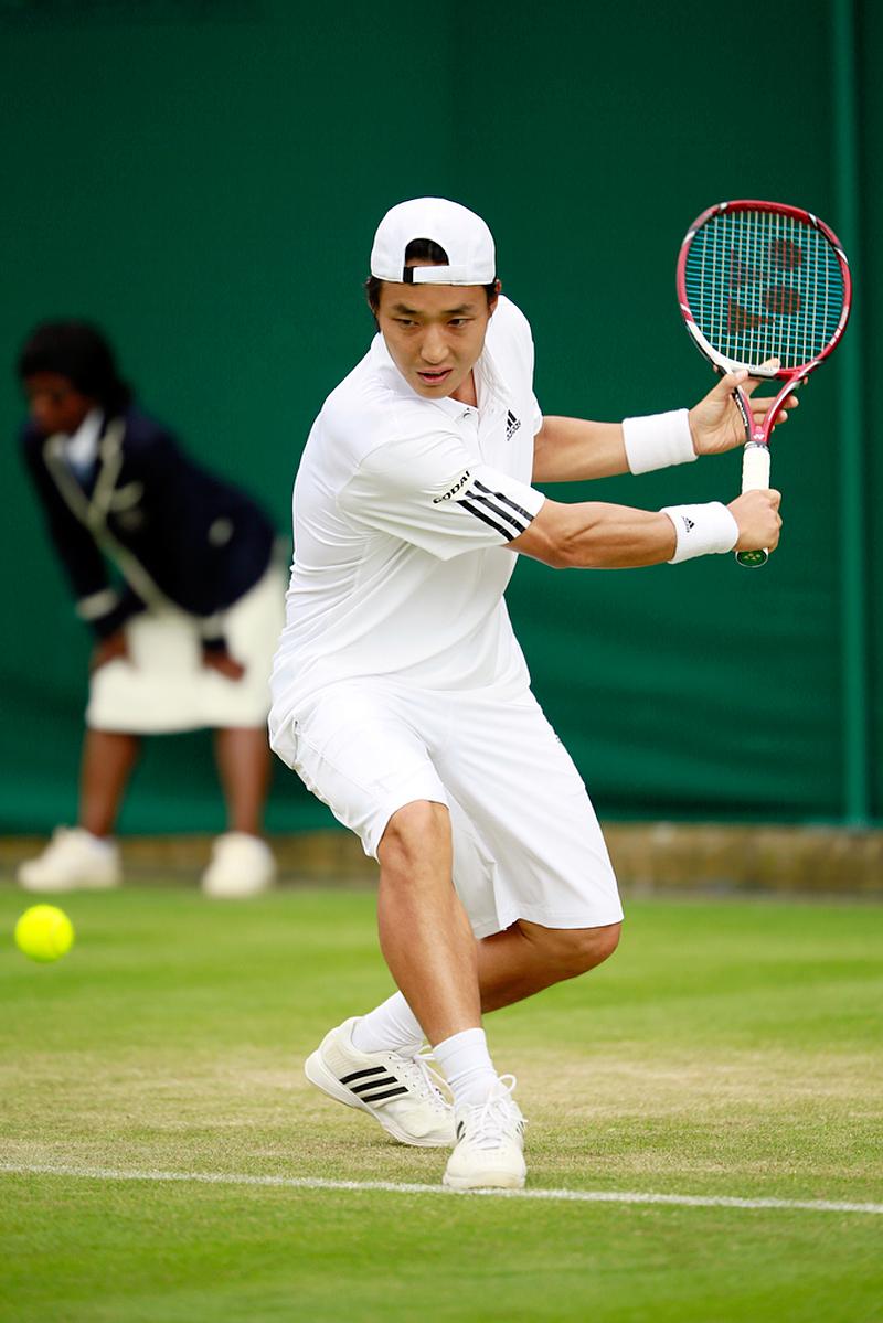 テニスの画像 p1_34