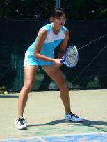 パワーポジション | レッスン 最新テニスブログ 最新テニスニュース