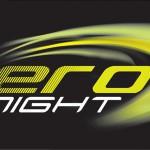 pure_aero_night201501jpg