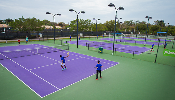 52-tennis-courts---hard-clay-indoor-and-outdoor_17126408120_o