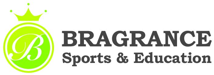 株式会社ブレグランス