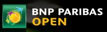 BNP パリバ・オープン2018詳細・対戦成績