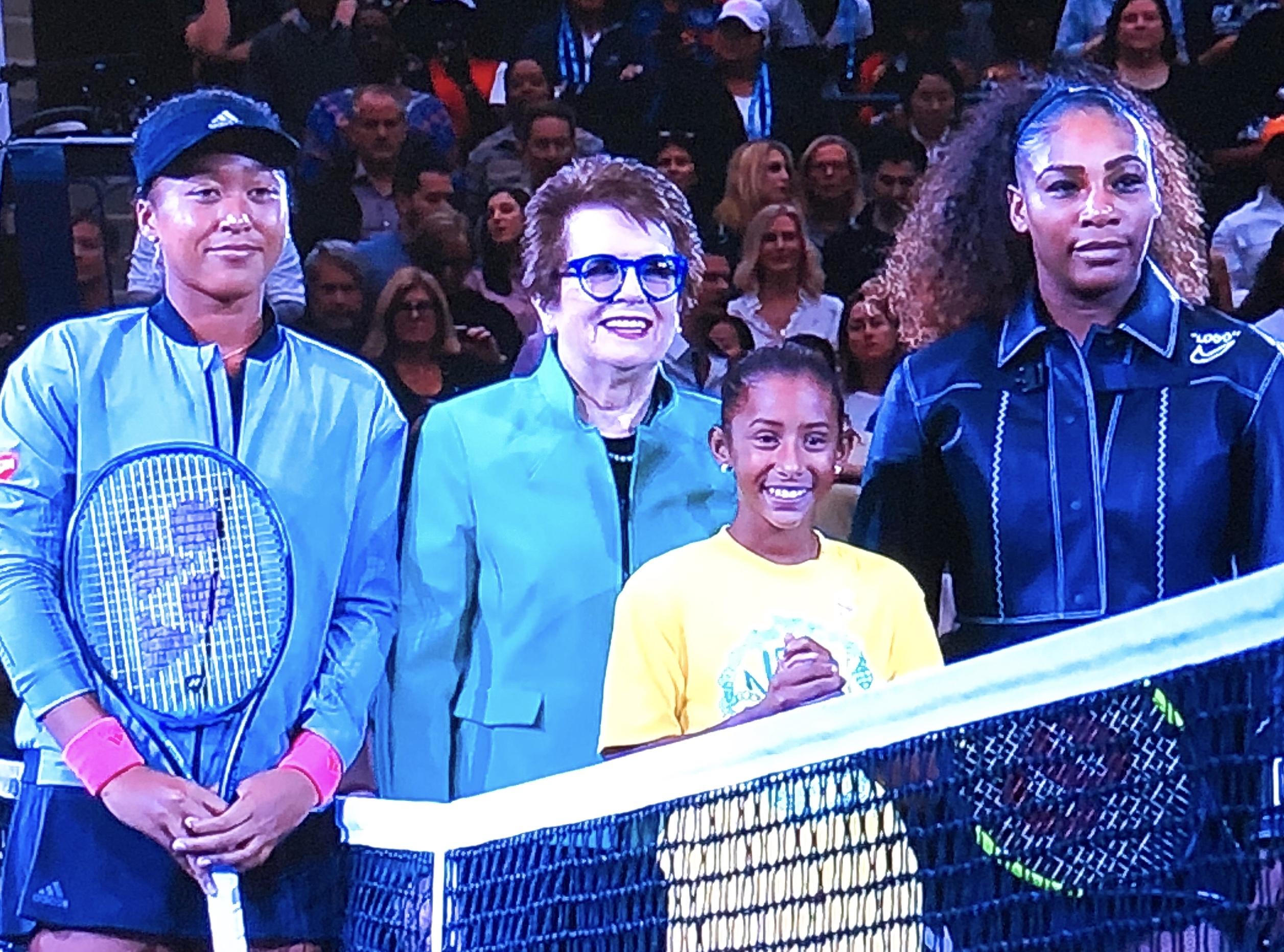 テニス グランド スラム