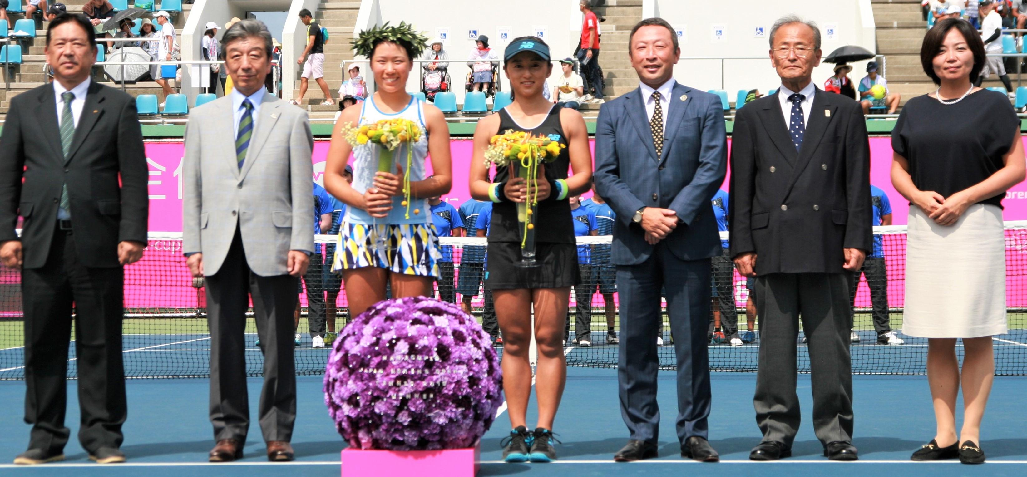 中国 テニス 協会