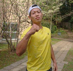 テニスの世界、もっとこうなったらいいな 〜斉藤貴史・中川直樹に聞いた〜【ニュース – TENNIS.jp】