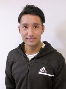 現役プロ内山靖崇が開催する『Uchiyama Cup』は、キャリアを通して取り組む大きなプロジェクト【ニュース – TENNIS.jp】