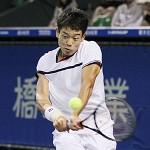 プロテニスプレイヤー斉藤貴史オフィシャルブログ