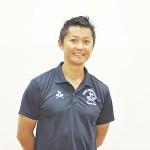 テニスコーチ金子英樹オフィシャルブログ
