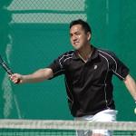 テニスコーチ高田充オフィシャルブログ