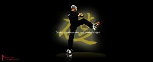 テニスコーチ堀大器オフィシャルブログ