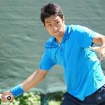 yasutaka_uchiyama_profile