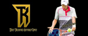 プロテニスプレイヤー竹内研人オフィシャルブログ