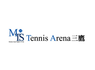 mts_LOGO_tennis