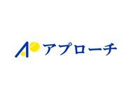 approach_logo2