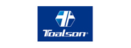 toalson_w190
