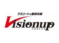 visionup