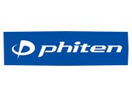 phiten_w190