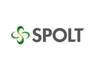 spolt_logo_w190