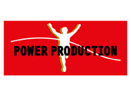 powerproduction_logo_w190