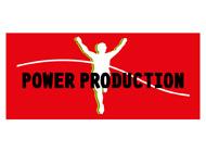 powerproduction_logo_w190