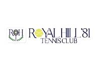 royalhill81_logo_w190