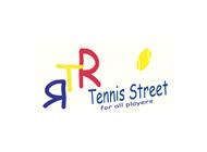 tennisstreet_logo_w190