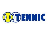 tennic_logo_w190